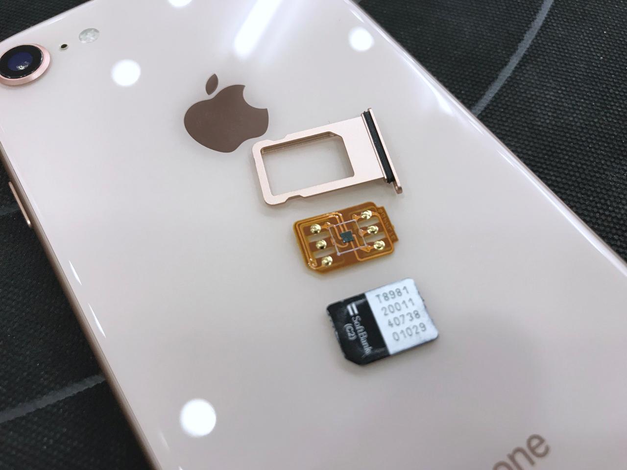 iPhone7ガラス割れの 特別価格は明日まで!